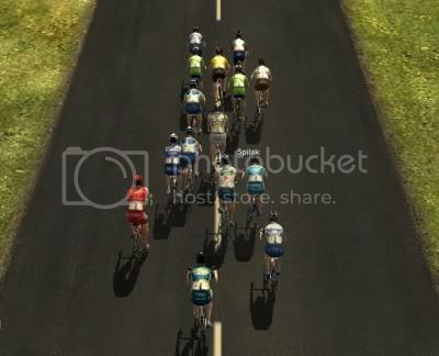 i490.photobucket.com/albums/rr265/Bomber4ever/Lampre%20-%20Farnese%20Vini/PCM0073.jpg