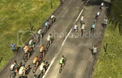 i490.photobucket.com/albums/rr265/Bomber4ever/Lampre%20-%20Farnese%20Vini/PCM0160.jpg