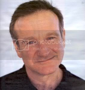 Robin Williams Pictures, Images and Photos