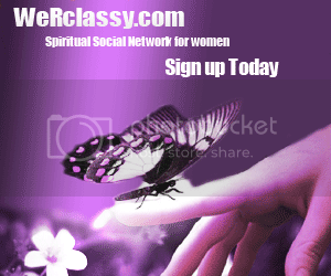 Click Here to Join Werclassy