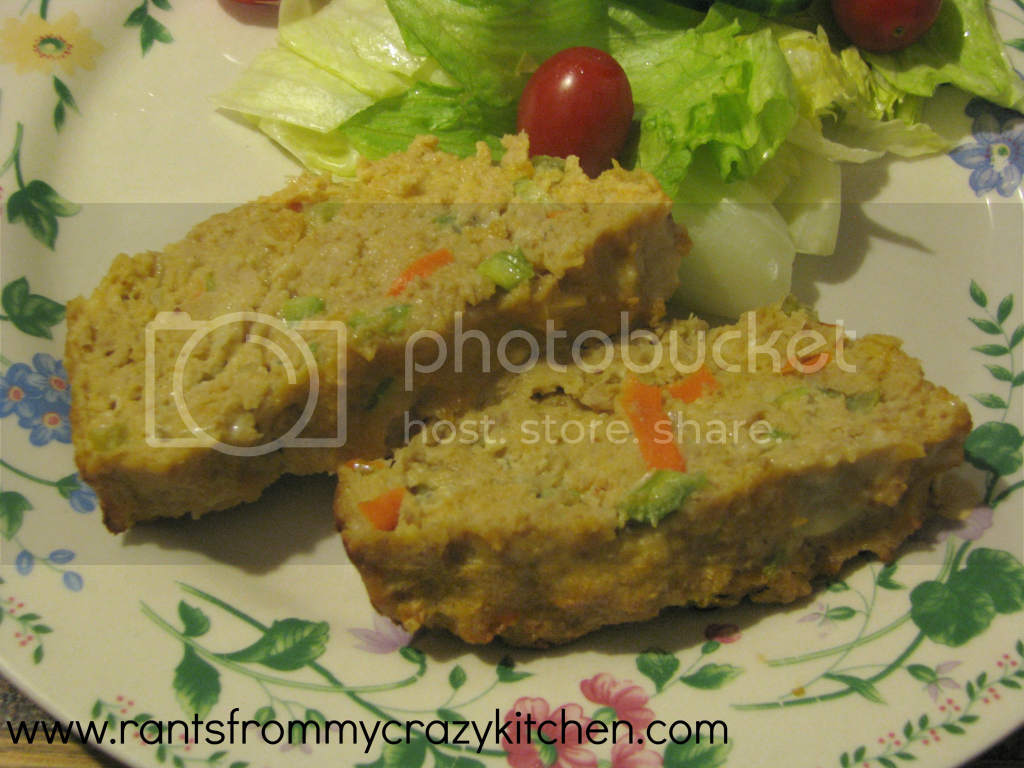 photo BuffaloChickenMeatloaf_zpsd99621d8.png