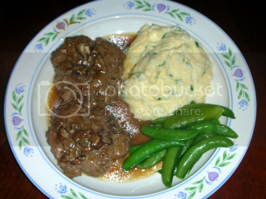 Salisbury steak photo DSCN0897-1.jpg