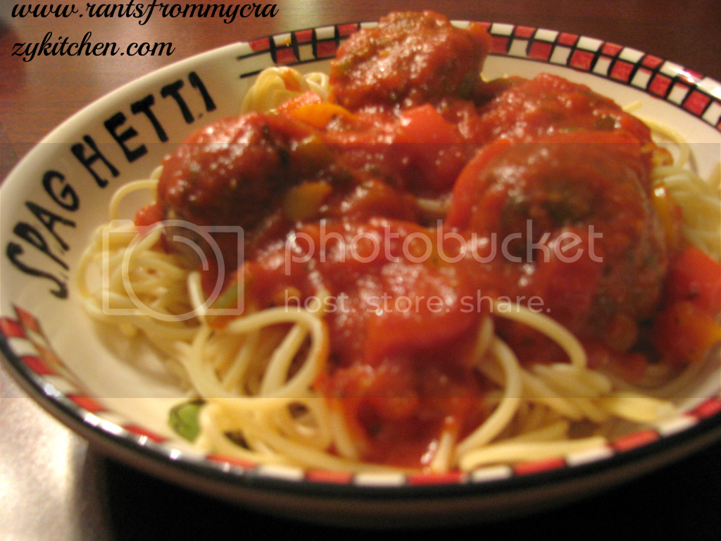  photo Meatballs.png