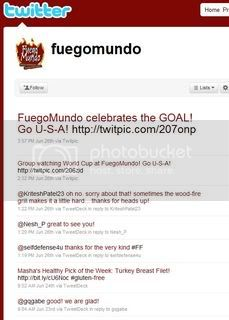 fuego mundo twitter feed