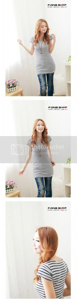 photo stripeddress_zps8955202a.jpg