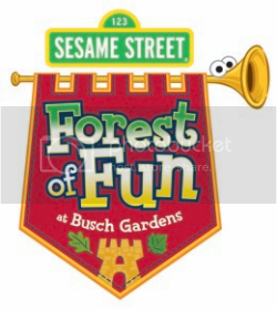 busch gardens preschool pass
